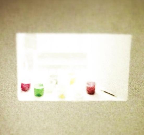 20111227-003431.jpg